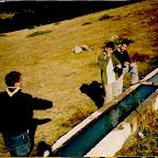 2002 - Kızılcahamam Kampı (10).jpg