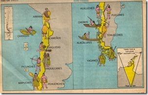 chile fiestas patrias dibujos niños (1)