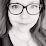 Elena Maietta's profile photo