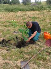 BaumbepflanzungImTherapiegarten_12-06-2018