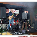 Rock-Nacht_16032013_Pitchfork_008.JPG