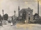 Aabrug Raadhuis hkv.1758.jpg