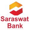 Saraswat Bank Recruitment 2021 for 150 Junior Officer Posts, Apply Online