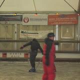 Schaatsen 2013 - IMG_0115.JPG