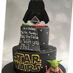 Starwars Darth Vader 3.jpg