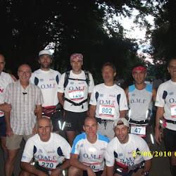OLYMPUS MARATHON 2010 - 27-6-10