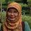 Pa Kementan's profile photo