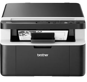 Brother DCP-1612W driver download, Brother DCP-1612W driver ,Brother DCP-1612W driver  for win, Brother DCP-1612W driver for mac,