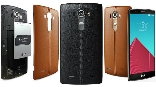 LG-G43-6323-1430810271-5102-1433123355.j