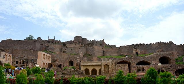 Hyderabad - Rare Pictures - c140bafbdc80847eaa748f6e57068f38719ea13a.jpg
