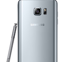 Galaxy-Note5_back-with-spen_Silver-Titanium.jpg
