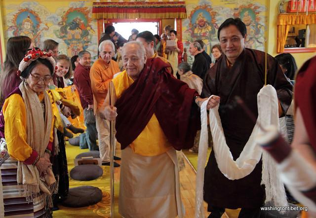 Tenshug for Sakya Dachen Rinpoche in Seattle, WA - 15-cc0098%2BA96.jpg
