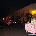 Rosario_ida_2013 054.JPG