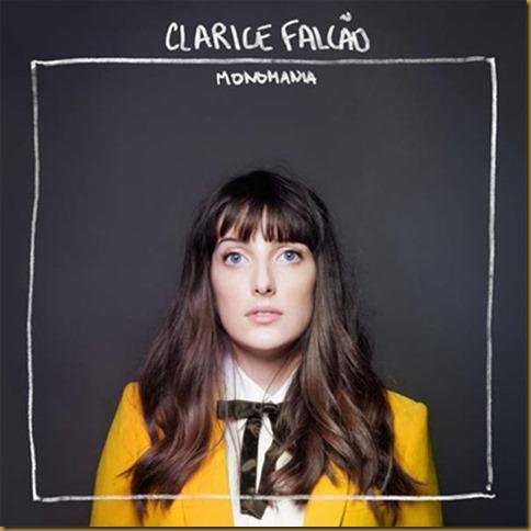 Clarice_Falcão_-_Monomania