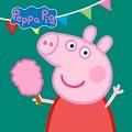 Peppa Pig™: Theme Park