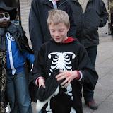 Welpen en Bevers - Halloween 2010 - IMG_2340.JPG