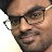 Narsimha Reddy avatar image