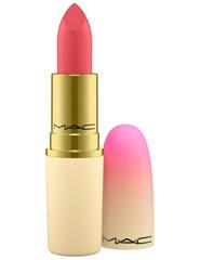 MAC_ChineseNewYear_Lipstick_ToLuck_white_300dpi_2