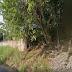 Homem tem corpo desovado por carro branco misterioso durante madrugada em Manaus