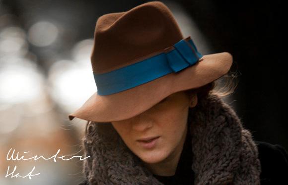 cappelli invernali, shop capelli, misspandamonium