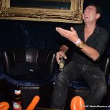 WWW.ENTSIMAGES.COM -   Craig Revel Horwood     at       West End Bares 2013 at Café de Paris, 3-4 Coventry Street, London September  1st 2013                                                Photo Mobis Photos/OIC 0203 174 1069