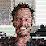 Carlos Dubarry (Dubadub)'s profile photo