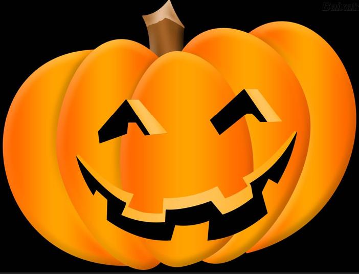 Happy Halloween 14, Halloween