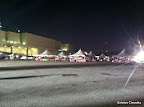 Good morning, Race for the Cure Expo Area!