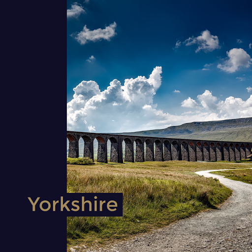 free access to the arts in Yorkshire 2017