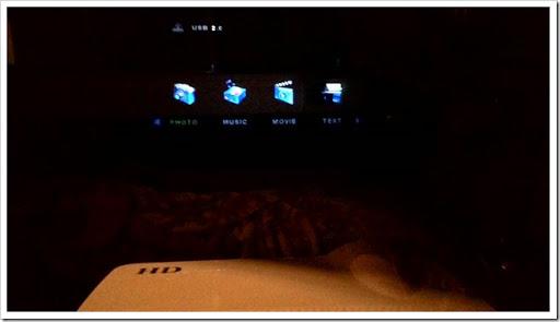 S 5426983252148 thumb%25255B2%25255D - 【ガジェット】「H2 WiFi プロジェクター」レビュー。大画面300インチでファミコン!自宅でお手軽1万円~プロジェクター時代