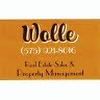 Wolle Property Management