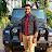 Anurag singh avatar image