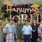 phuket event Hanuman World Phuket A New World of Adventure 021.JPG
