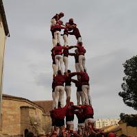 Actuació Festa Major Castellers de Lleida 13-06-15 - IMG_2153.JPG