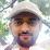 Zoher Mustafa (Anis)'s profile photo