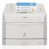 download Canon i-SENSYS LBP5970 printer's driver