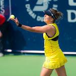 Barbora Strycova - 2016 Dubai Duty Free Tennis Championships -DSC_4713.jpg