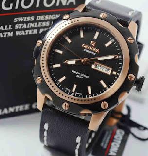 jam tangan Giotona,Harga jam tangan Giotona,
