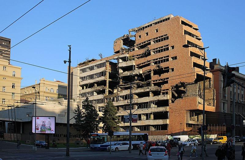 yugoslav-ministry-defence-ruins-1