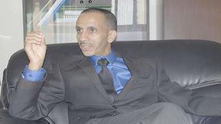 """L'office du lait arrête le ravitaillement de la laiterie du député Tahar Missoum, alias """"Mr Spécifique"""""""
