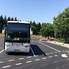 Kupers Weert-Eindhoven 16.jpg