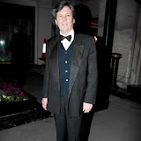 WWW.ENTSIMAGES.COM -     Melvyn Bragg   at     RTS Programme Awards  Grosvenor House Hotel Park Lane London March 19th 2013                                                  Photo Mobis Photos/OIC 0203 174 1069