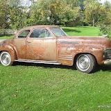 1941 Cadillac - 6567_3.jpg