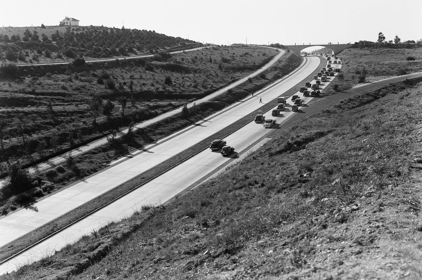 [Auto-Estrada-Lisboa-Estdio.1214]