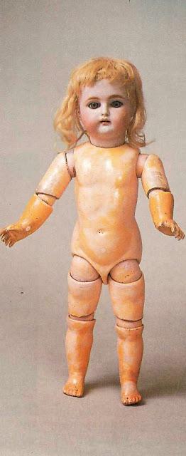 Деревянная кукла с подвижными суставами название народная медицина.лечение тазобедренного сустава