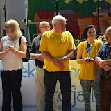 21. športno srečanje diabetikov Slovenije - DSC_1101.JPG