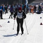 04.03.12 Eesti Ettevõtete Talimängud 2012 - 100m Suusasprint - AS2012MAR04FSTM_090S.JPG