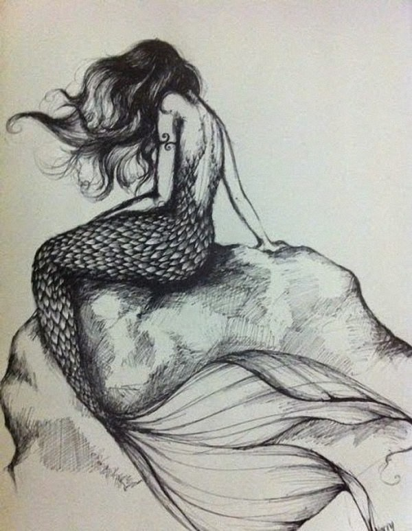 sereia_tatuagens_47