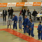 06-05-21 nationale finale 188.jpg