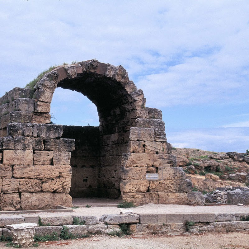 Corinth_09.jpg